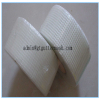 Drywall Joint Fiberglass Mesh Tape