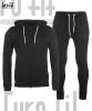 High Quality skinny fit Tracksuits for GYM FITNESS