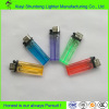 Customed Disposable Plastic Gas Disposable Flint Lighter