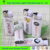 Long Working Different Pictures Gas Cigarette Electric Lighter