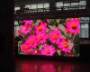 led advertising digital display board