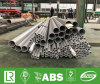 ASTM A269 Stainless Steel Tubes