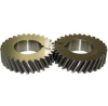 china supplier helical spur gear