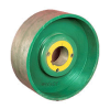 flat belt pulley suppliers in china
