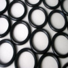 NBR O Ring for Pump in High Quality