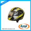 Flip Up Full Face Motorcycle Helmet