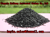 great quality China activated carbon price