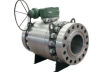 China Manufacturers Valve Actuator Suppliers