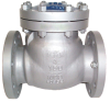 Valve Actuator China Manufacturers