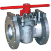 China Manufacturers Valve Actuator