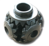 china manufacturer differential gear