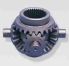 differential gear china suppliers