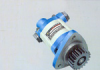 china manufacturer gear for oil pumps
