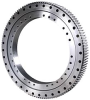 China Slewing Ring Bearing Manufacturers