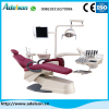 Luxury Dental chair unit for sale