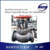 hot sale JIS marine valve with ABS and BV