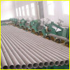 Stainless Steel Hydraulic Cylinder Tube