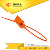 plastic strap seal pp security seals