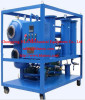 Turbine oil purifier oil cleaner oil filtration oil recycling oil purification