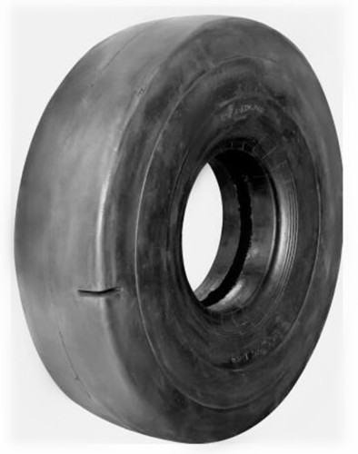 OTR tires for mining underground scrapers TYRE 18.00X25TL
