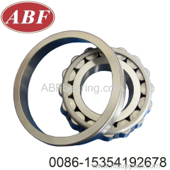 32314 tapered roller bearing ABF 7614E 70X150X51 mm