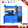Plastic & Rubber Hydraulic Press