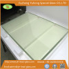 Special Lead Glass for sale