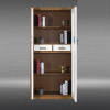 Metal File Drawer Cabinets Storage with Digital Password Code Lock