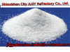 Pure Raw Silica Sand White Silica Sand for sodium silicate