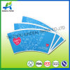 Custom printed Pe coated paper cup paper