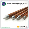 Earthing Rod Grounding Lightning Protection Device