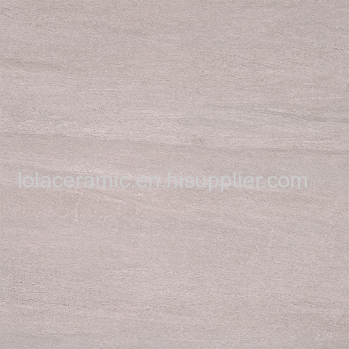 600x600mm glazed kitchen floor tile 25 years factory branches in United States-Malaysia-India