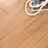 150x600mm glazed wooden tile 25 years factory branches in United States-Malaysia-India