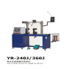 low price transformer winding coil machine