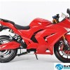 EM-GT Popular High Speed 2000W/3000W 2 Wheel Electric Motorcycle For Adult