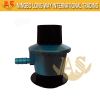High Quality New Pressure Regulator With Good Price