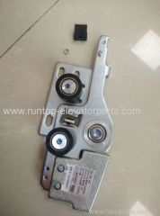 OTIS elevator parts door lock KAA23400ABE2