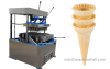 WAFER ICE CREAM CONE MACHINE 60 MOUILD