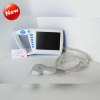 ON SALE Promotion Palm size Medical Ultrasound scanner Diagnostic Ultrasonic Machine CE Approved