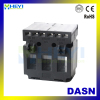 HEYI three phase current transformers DASN 3 in 1 current transducer
