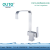 High Quality Brass Single Cold Sink Kitchen Tap