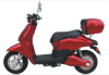 1200W60V EEC Approved new products Electric pedal Motorcycle for Adult