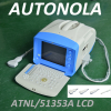 sonography Full Digital Portable Ultrasonic equipment portable human ultrasound scanner