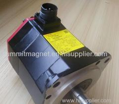 Servo motor all series