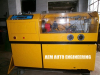 AEM Common Rail Injection Pump Test Bench