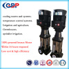 G-CDL/CDLF Multistage Centrifugal Vertical Pump 4-20
