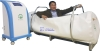 Single People Hyperbaric Oxygen Therapy Chamber