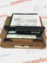 GE FANUC IC698CPE030 (Surplus New In factory packaging)