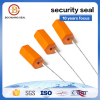 high security 1.5mm Electrical cable seal