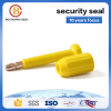 high security containers steel bolt seal lock with series numbers